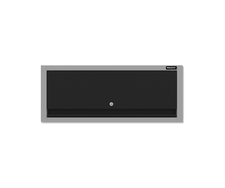 Men's Kitchen: Hängeschrank L, 861 x 338 x 300 mm, MATADOR 81523405
