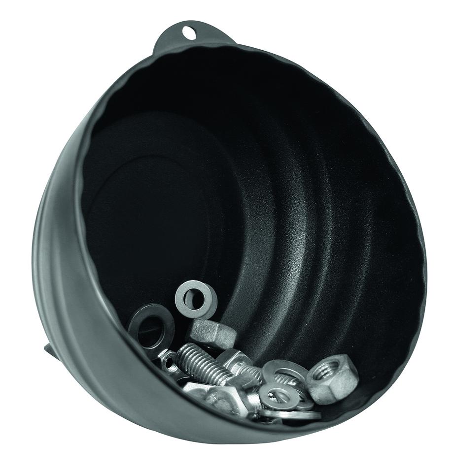 Magnet-Haftschale, MATADOR 08780001