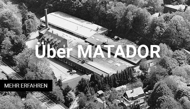 Über MATADOR