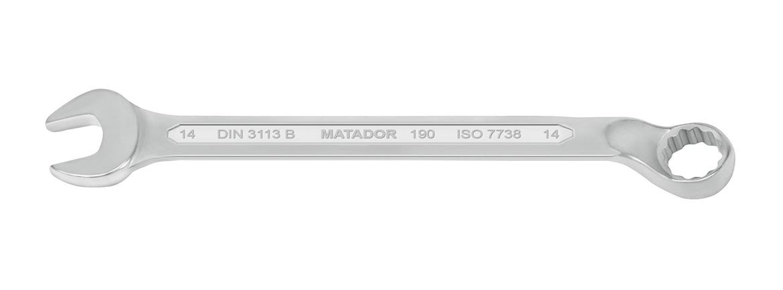 Der Klassiker von MATADOR.