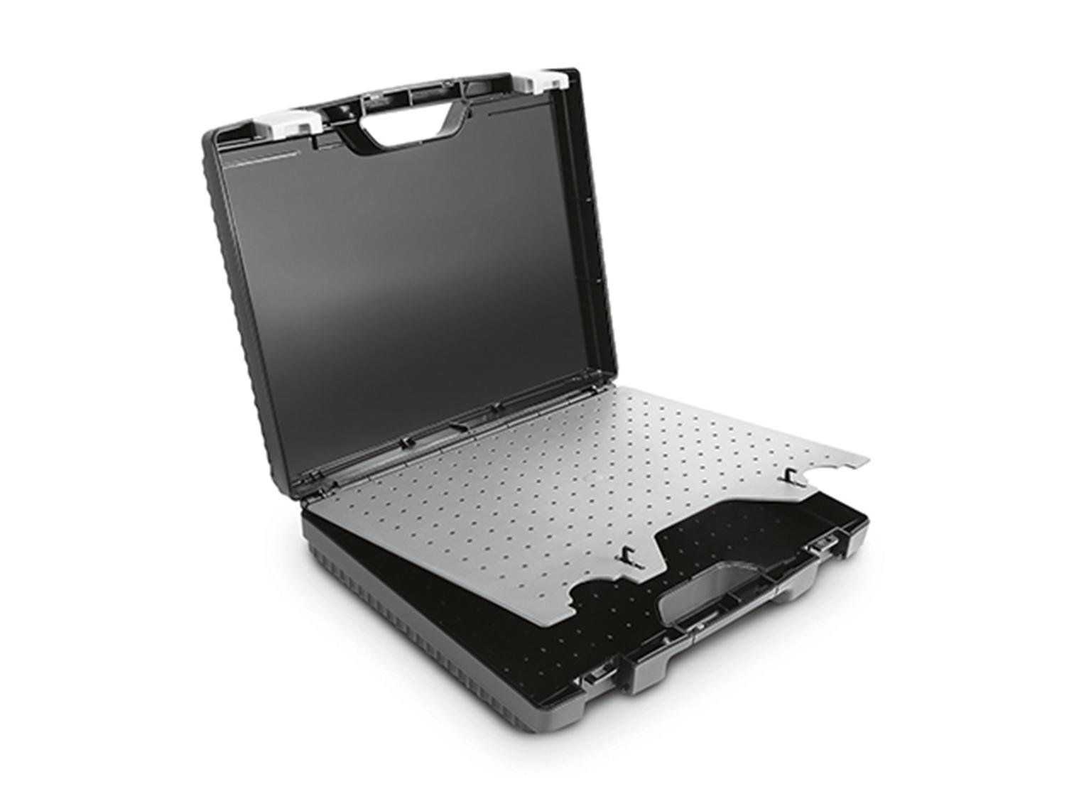Gewindewerkzeugsatz Pro, MATADOR 07669610