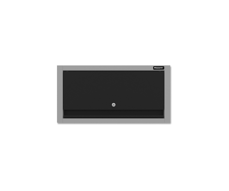 Men's Kitchen: Hängeschrank, 676 x 338 x 300 mm, MATADOR 81522605